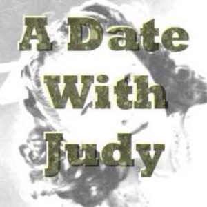 a-date-with-judy-320x320