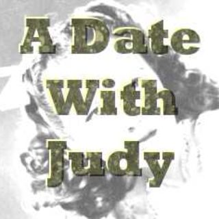 a-date-with-judy-320×320