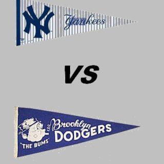 new-york-yankees-vs-brooklyn-dodgers-320×320