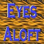 Friday 4 Pack Winner is Eyes Aloft