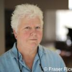 Val McDermid writes apocalyptic Radio 4 drama about antibiotic resistance