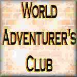 World Adventurer's Club