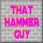 That Hammer Guy