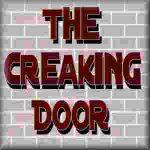 The Creaking Door
