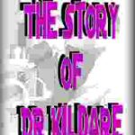 The Story of Doctor Kildare