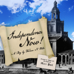 Our Independence Past, Future and Now