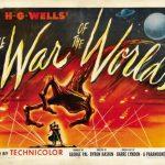 We Interrupt This Program to explore Orson Welles' War of the Worlds radio drama