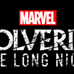 'Wolverine: The Long Night' is Marvel's first scripted podcast